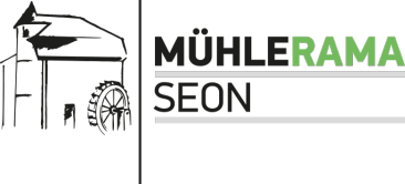 Mühlerama Seon
