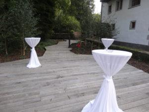 Hochzeit_230916_3