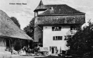 02a 1900 untere Mühle