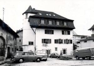 02b 1962 untere Mühle