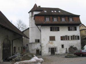02c 2006 untere Mühle