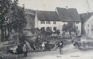 Muehle-Villnachern[1]